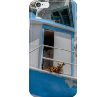 Sea Dogs | iPhone/iPod Case iPhone Case/Skin