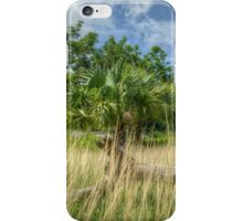 Bahamian Country Side | iPhone/iPod Case iPhone Case/Skin