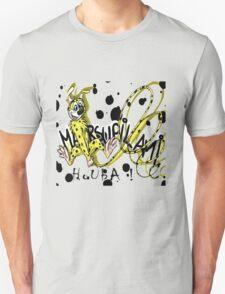 Marsupilami T-Shirt