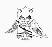 Ezio Owldetore Kids Clothes