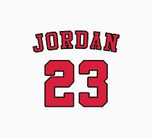 Jordan #23 T-Shirt