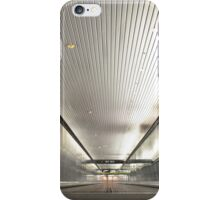 Destination | iPhone/iPod Case iPhone Case/Skin