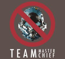 Team Chief by LinearStudios