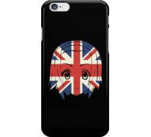 Ritsu Calling iPhone Case/Skin