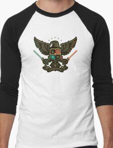 Geek For Life T-Shirt