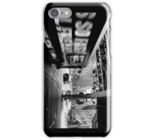 So Fast iPhone Case/Skin