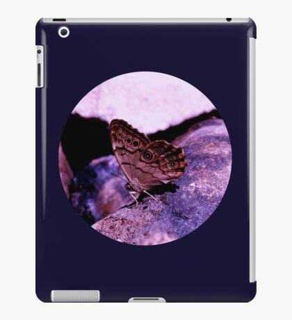 Simplistic Beauty iPad Case/Skin
