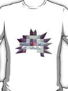 spikes # 4 T-Shirt