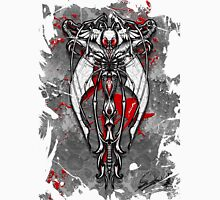 dragonfly in the darkness T-Shirt