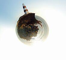 Center of the World - RoBE SA by STEPHANIE STENGEL | STELONATURE PHOTOGRAPHY