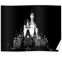 Where Dreams Come True Poster