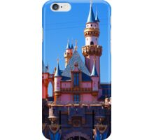 When You Wish Upon A Star iPhone Case/Skin