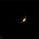 Steps to Totality by Chris Cohen