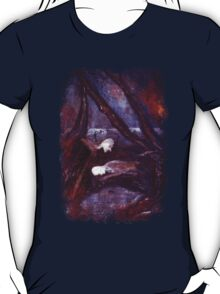 Faust In The Forest T-Shirt