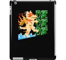 Super Amaterasu iPad Case/Skin