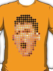 JeremyLin T-Shirt