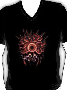 Eye of Mother Brain T-Shirt