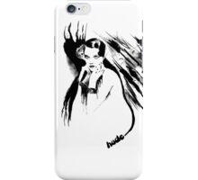 Nude iPhone Case/Skin