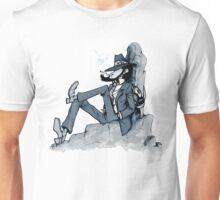 Have a Break Unisex T-Shirt