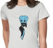 Cenoboo Womens Fitted T-Shirt