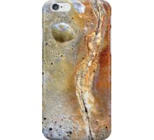 Mountain Moonshine iPhone Case/Skin