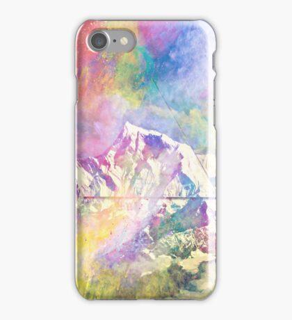 SNOW WHİTE iPhone Case/Skin