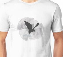 This Winter Unisex T-Shirt