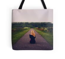 Reluctancy Tote Bag