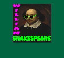William Shakespeare, London Calling Unisex T-Shirt