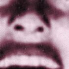 Scream! by Fabio di Campli
