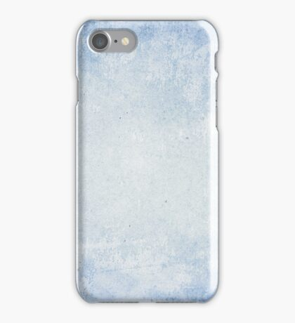old vintage grunge iPhone Cases iPhone Case/Skin