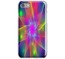 Stars: The Poetry of Heaven iPhone Case iPhone Case/Skin