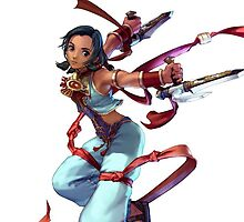 Talim case 1 by MrBliss4