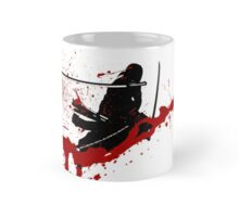One Piece - Swordsman Mug
