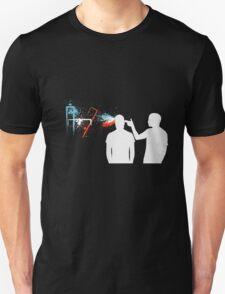 21 pilot T-Shirt