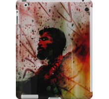 Conor McGregor | UFC iPad Case/Skin