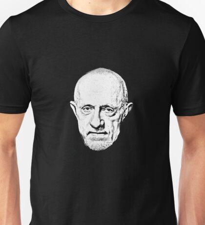 Mike Ehrmantraut Unisex T-Shirt