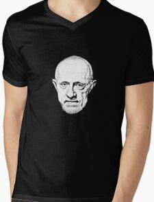 Mike Ehrmantraut Mens V-Neck T-Shirt