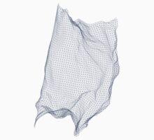 Verlet Integration of Cloth Kids Clothes