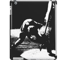 London Calling - Sticker and Cases iPad Case/Skin