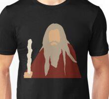 Emrys Unisex T-Shirt