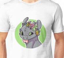 Toothless! Unisex T-Shirt