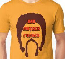 Bad MF Unisex T-Shirt
