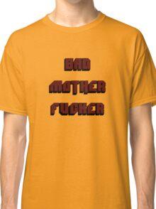 BMF Classic T-Shirt