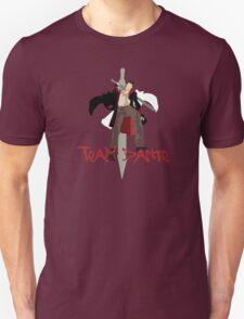 Team Dante T-Shirt