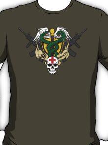 68 Whiskey T-Shirt
