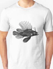 A Fish Called Spike T-Shirt