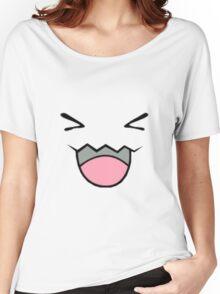 Wobbuffet - Pokémon Women's Relaxed Fit T-Shirt