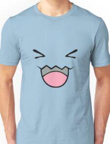 Wobbuffet - Pokémon Unisex T-Shirt