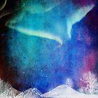 Aurora by enchantedImages